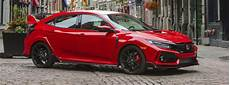 2019 honda type r 2019 honda civic type r specs and features overview