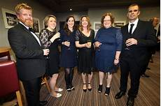 North East Heat And Light North East Business Awards Durham South Tyneside And