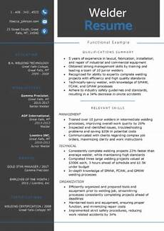 Qualification On A Resumes How To Write A Qualifications Summary Resume Genius