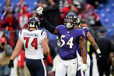 Baltimore Ravens Depth Chart Baltimore Ravens Depth Chart Starting Lineup Projection