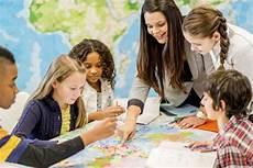 Social Studies In Elementary Education Middle Grades Social Studies New Literacies Amp Global