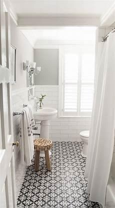 New Trends In Bathrooms Eleven Stunning New Bathroom Trends To Inspire You Stuff