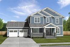 Houses Images Free Download Freegreen Redefines An Industry With Free House Plans