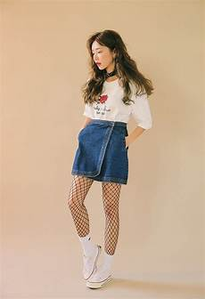 trending korean ulzzang fashion tips that you