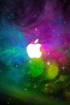 iphone 4 wallpaper graphics 187 vectors collection 11 beautiful iphone 4 apple