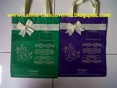 percetakan tas undangan harga undangan tas kipas unik