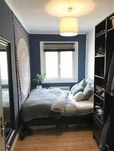 schlafzimmer einrichtung 502 best gem 252 tliche schlafzimmer images on
