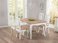 ikea tavolo legno tavoli da cucina shabby yoruno