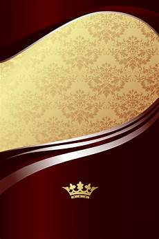 Free Poster Background Templates Royal Poster Template Design Vector Art Amp Graphics