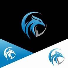 eagle logo templates in 2020 eagle logo bird logos