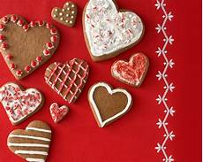 Valentines Day Desktop Backgrounds Free S Day Desktop Backgrounds Office Ink Blog