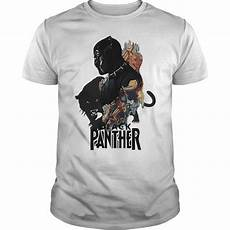 black panther clothes malone official black panther shirt v neck tank top