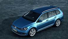 Volkswagen E Golf 2020 by Vw Golf 2020 For Sale Interior Price Specs 2019