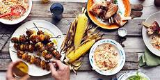 Summertime Party Menus Summer Cookout Menu Ideas Grilling Recipes For Summer