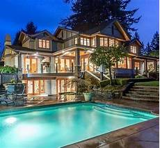 simply gorgeous millionaire homes mansions house