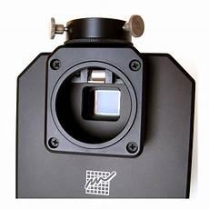fotocamera interna moravian fotocamera g2 8300fw ruota portafiltri interna