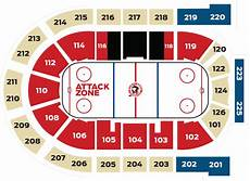 Seating Chart Penguins Game Penguins To Face Bruins In Calder Cup Playoffs Wilkes