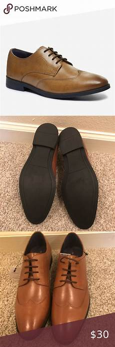 Soft Science Shoes Size Chart Women Wingtip Casual Shoes Nwt In 2020 Women S Wingtips