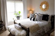 Bedroom Ideas How To Decorate Guest Bedroom On Your Own