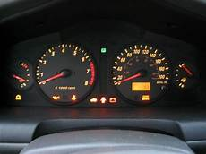 Santa Fe Warning Lights Spawnmorrison S 2004 Hyundai Santa Fe Page 3 In Toronto On