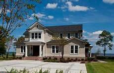 Southern Lights Co Operative Homes Inc 591 Best Southern Living House Plans Images In 2019