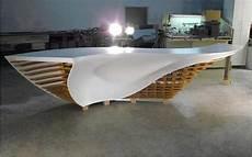 corian thermoforming complex thermoforming reception desk for gensler los