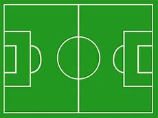 soccer field templates football pitch template clipart best