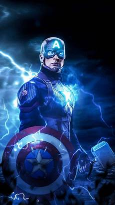 thor wallpaper iphone 7 captain america lift thor hammer iphone wallpaper