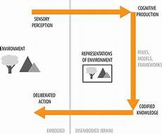 4 Perception Cognition And Affordance Understanding
