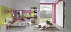 colori per da letto bambini arredare la cameretta dei bambini colori delle pareti e