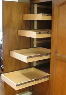 sliding shelves steve s shelves