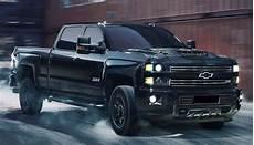 2020 chevrolet hd gas engine 2020 chevy 2500hd gas engine 2019 trucks