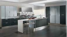 Contemporary Kitchen Island Top 5 Kitchen Island Functions For Today S Modern Kitchen