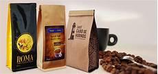 Coffee Bag Coffee Bags Foil Coffee Bags Coffee Packaging Coffee