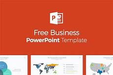 Free Business Ppt Templates Free Business Powerpoint Templates Professional And Easy