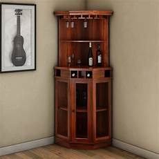the 25 best corner wine cabinet ideas on