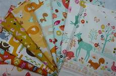 patchwork enfant tissus enfant style scandinave au fil de flo tissus