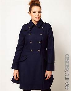 coats for plus size fall 2012 fashion the best plus size coats and jackets