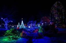 Of Lights 2018 Ct Ivoryton Iluminations Is The Most Sparkling Holiday