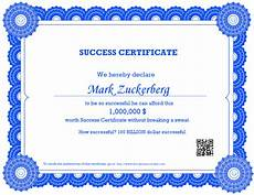 Make Your Own Printable Certificate 6 Best Images Of Create Awards Online Certificate