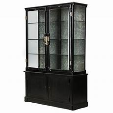 cast iron cabinet at 1stdibs