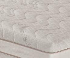 showroom materasso materasso lattice sfoderabile