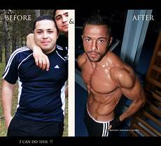 before after workout photos top 15 transformational pics