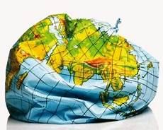 illuminati terza mondiale terza mondiale la russia chiede aiuto ai social