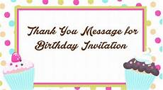 Invitation Message For Party Invitation Messages For Baby Shower Invitation Wordings Sample