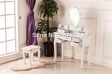 compare prices on wood vanity table shopping buy