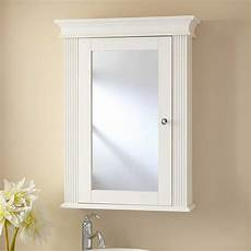 mirror cabinets bathroom white medicine cabinet without