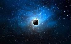 Cool Apple Iphone Wallpaper by Apple Logo Backgrounds Wallpaper Cave