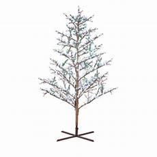 Ge Christmas Tree Light Repair Shop Ge 8 Ft Pre Lit Winterberry Artificial Christmas Tree