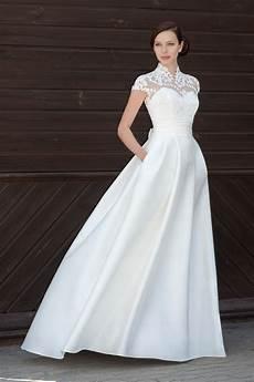 Love Wedding Dress Design Brigitte Designer Wedding Dress